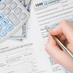 tax1-1140x642-250x250